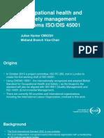 ISO DIS 45001.pdf