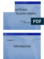 Power Quality Intro.pdf