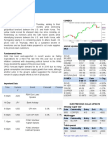 Daily News Report for Commodity Market