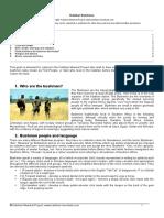 Kalahari Bushmen.pdf