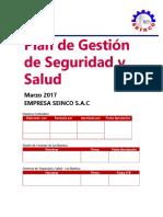 PGSSO 2017 Contratistas.docx