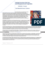 01 USN DOD Comptroller Sequester Research AAT.pdf