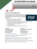 10_Soft_Skills_You_Need_Sample.pdf