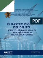 Informatica Forense. PDF.emdd