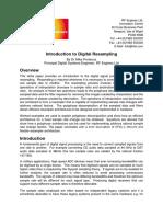 rfengines_resampling.pdf