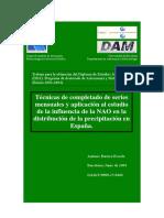 barrera-dea.pdf