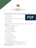 2015 ( III ) Lista Geometria(06)