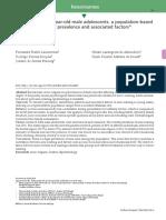 JURNAL ANALITIK.pdf