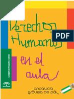 Derechos humanos en el aula.pdf