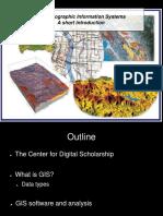 MLS_Demo_GIS-1.pdf