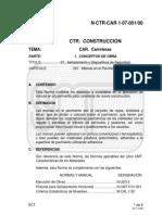 N-CTR-CAR-1-07-001-00 (1).pdf