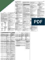 EVCO EVK201-EVK2111.pdf