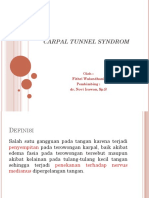 254663057-Carpal-Tunnel-Syndrom.pptx