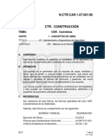 N-CTR-CAR-1-07-001-00 (2).pdf