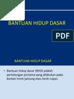 02 Bantuan Hidup Dasar 2015-Modul (1)