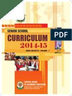 2014_15_Senior_Curriculum_Volume_1.pdf