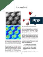Hydrogen bond.pdf