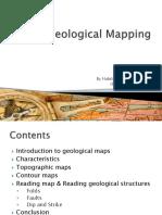 geologicalmappingd-13-pg-23-150624100459-lva1-app6891