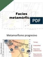 Facies metamórficas.pdf