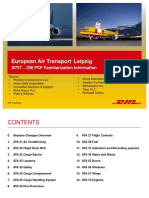 Q3 & Q4 2015-DHL B757 With PW 2000 Changes(1)