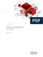 Territory_Management_Concepts - Oracle.pdf
