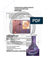 BIOCHEM Types of neurotransmitters.pdf