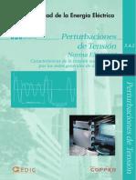 5-4-2-Perturbaciones-de-Tension-Norma-EN-50160.pdf