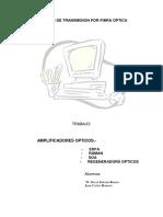 sistmas-d-tx-fbra-optca (6).docx