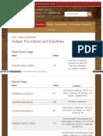 www_cacd_uscourts_gov_judges_schedules_procedures.pdf