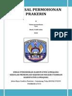 proposal prakerin12.docx