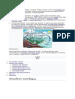 Hydrologic Models