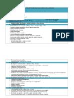 PROGRAMA-EDUCATIVO-PERSONALIZADO-MEJORA-DE-LA-ATENCIÓN
