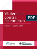 Zaeza Alejandra - Violencias contra mujeres.pdf