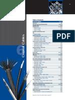 06Coaxial_Cables.pdf