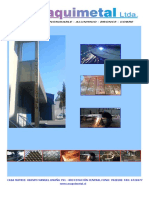 CATALOGO_MAQUIMETAL_CLIENTE.pdf