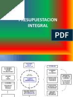 PRESUPUESTACION INTEGRAL.pptx