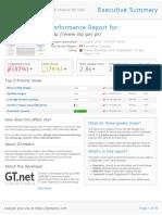 gtmetrix-report-www nlp gov pk-20170804t154259-6bzzmxzq-full