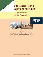 Even-Zohar_Homage_Book.pdf