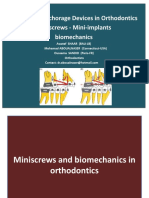 9-miniscrews in orthodontics biomechanics-case report-oussama sandid- mohamad aboualnaser-awatef shaar-miniscrews mini-implant en orthodontie.pdf