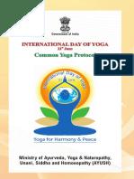 common-yoga-protocol.pdf