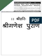 001-Ganesh-Puran-Hindi.pdf