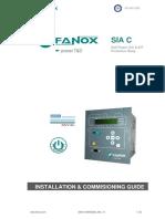 En SIAC11500032AG Installation-Guide R011
