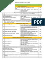 26-indikator-mutu.pdf