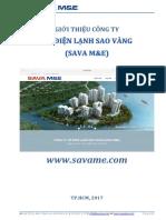 Gioi thieu cong ty Co Dien Lanh Sao Vang - 2017.pdf
