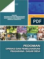 8263PEDOMAN O&M PRASARANA DASAR DESA(1).pdf