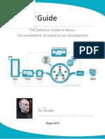 NexusGuide v1.1