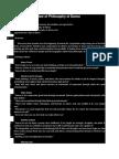 DLP PE 12 2.docx