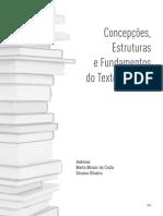 CONCEPÇÕES ESTRUTURAS E FUNDAMENTOS DO TEXTO LITERÁRIO.pdf