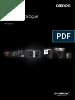 p072 Sysmac Catalogue En