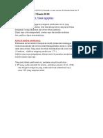 Install CCcam Server Di Ubuntu 10.04